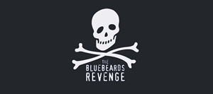 Hadis Barbers in Croydon uses The Blue Beards Revenge Products